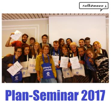 Albumdeckblatt-Plan-Seminar-2017-768x768