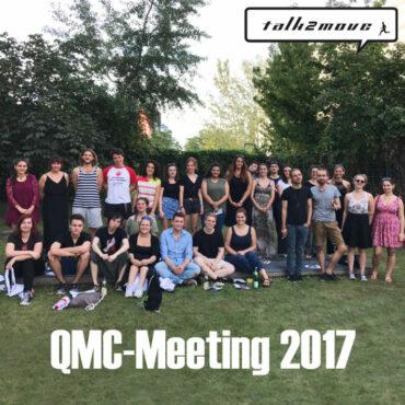 Albumdeckblatt-QMC-Meeting-2017-768x768