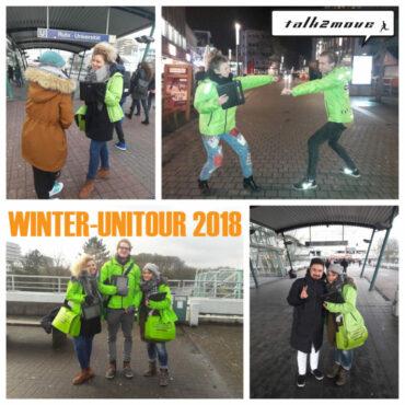 Albumdeckblatt_Winter-Unitour2018_talk2move-768x768