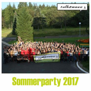 Albumdeckblatt_talk2move_Sommerparty2017-768x768