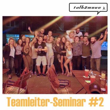 Albumdeckblatt_talk2move_TL-Seminar-2_Berlin-768x768