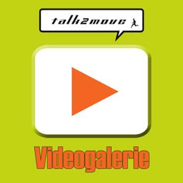 Albumdeckblatt_talk2move_Videogalerie