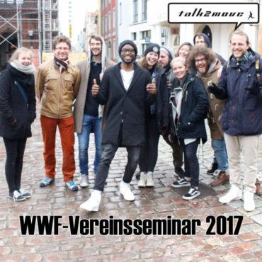 Albumdeckblatt_talk2move_WWF_Vereinsseminar_03_2017-768x768