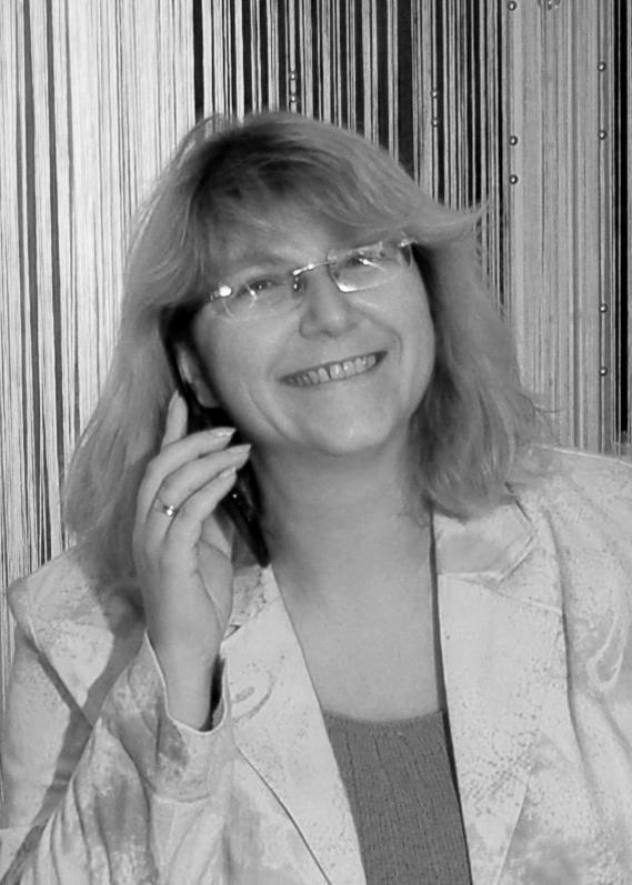 Birgitta-Foisner