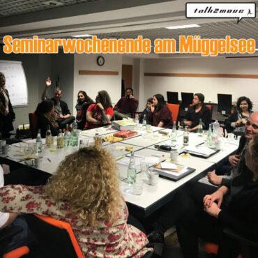 Jobscoutseminar_Albumdeckblatt-768x768