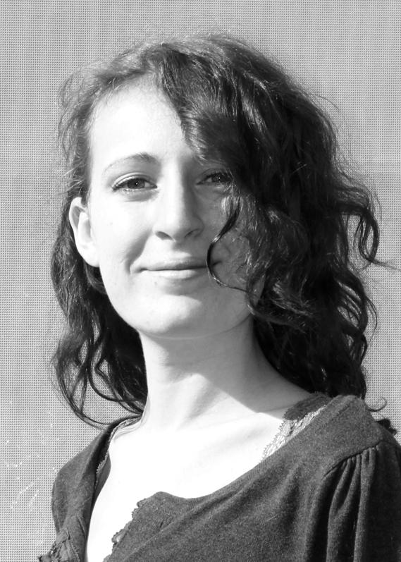 Sarah-Derler_Coach-Wochenkampagne