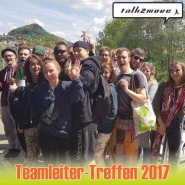 albumdeckblatt_talk2move_teamleitertreffen_thüringen_2017-1-768x768
