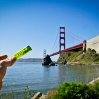 talk2move-all-over-the-world-golden-gate-bridge_9096723068_o