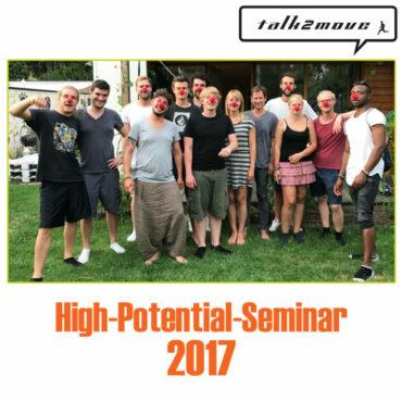 talk2move_High-Potential-Seminar-2017-768x768