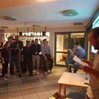 talk2move_Teamleiterseminar_Mainz_April_2017-1