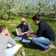 talk2move_Teamleiterseminar_Mainz_April_2017-11