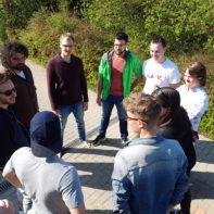 talk2move_Teamleiterseminar_Mainz_April_2017-15
