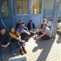 talk2move_Teamleiterseminar_Mainz_April_2017-17