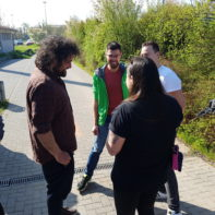 talk2move_Teamleiterseminar_Mainz_April_2017-19