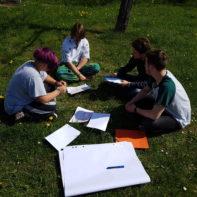 talk2move_Teamleiterseminar_Mainz_April_2017-20