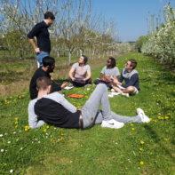 talk2move_Teamleiterseminar_Mainz_April_2017-21