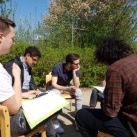 talk2move_Teamleiterseminar_Mainz_April_2017-22
