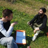 talk2move_Teamleiterseminar_Mainz_April_2017-23