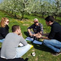 talk2move_Teamleiterseminar_Mainz_April_2017-24
