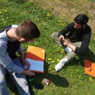 talk2move_Teamleiterseminar_Mainz_April_2017-25