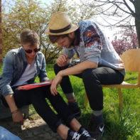talk2move_Teamleiterseminar_Mainz_April_2017-26