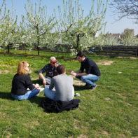 talk2move_Teamleiterseminar_Mainz_April_2017-28