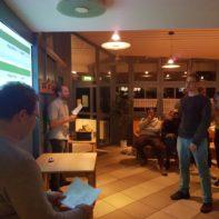 talk2move_Teamleiterseminar_Mainz_April_2017-3