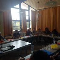 talk2move_Teamleiterseminar_Mainz_April_2017-30