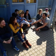talk2move_Teamleiterseminar_Mainz_April_2017-34