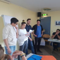 talk2move_Teamleiterseminar_Mainz_April_2017-40