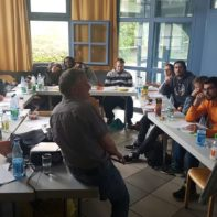 talk2move_Teamleiterseminar_Mainz_April_2017-45
