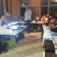 talk2move_Teamleiterseminar_Mainz_April_2017-46