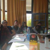 talk2move_Teamleiterseminar_Mainz_April_2017-47