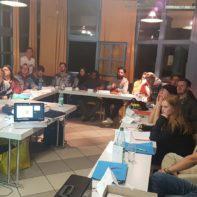 talk2move_Teamleiterseminar_Mainz_April_2017-48
