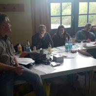 talk2move_Teamleiterseminar_Mainz_April_2017-50