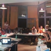 talk2move_Teamleiterseminar_Mainz_April_2017-52