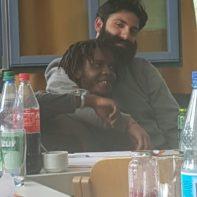 talk2move_Teamleiterseminar_Mainz_April_2017-55