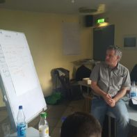 talk2move_Teamleiterseminar_Mainz_April_2017-56
