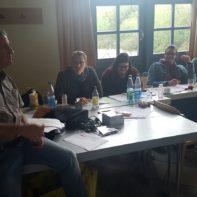 talk2move_Teamleiterseminar_Mainz_April_2017-58
