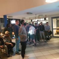 talk2move_Teamleiterseminar_Mainz_April_2017-6