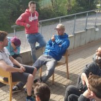 talk2move_Teamleiterseminar_Mainz_April_2017-60