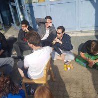 talk2move_Teamleiterseminar_Mainz_April_2017-65