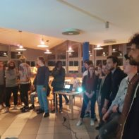 talk2move_Teamleiterseminar_Mainz_April_2017-69