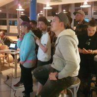 talk2move_Teamleiterseminar_Mainz_April_2017-73