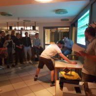 talk2move_Teamleiterseminar_Mainz_April_2017-8
