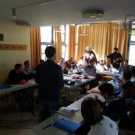 talk2move_Teamleiterseminar_Mainz_April_2017-9