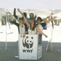 werben-wwf-magic-box_9094497393_o