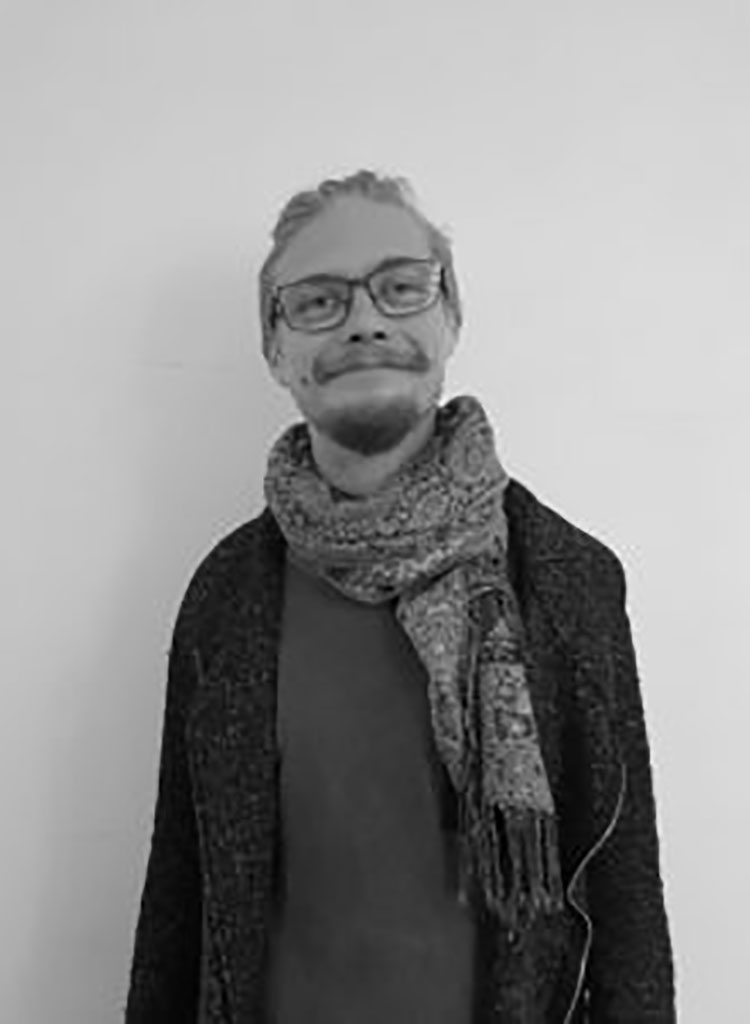 Patrick Schütz