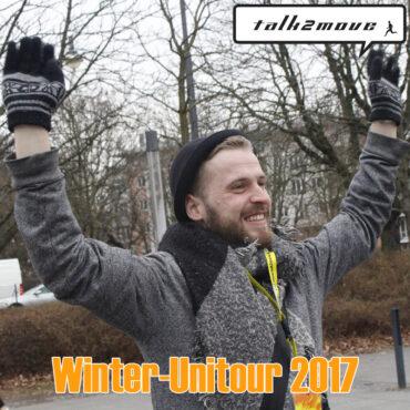 1_Albumdeckblatt_talk2move_Winter-Unitour 2017