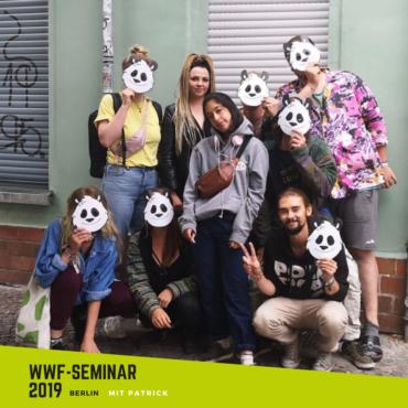 Kopie von WWF-Seminar 2019